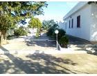 Foto - Affitto Villa Vacanze da Privato a Polignano a Mare (Bari)