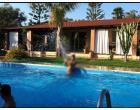 Foto - Affitto Villa Vacanze da Privato a Palmi - Tonnara
