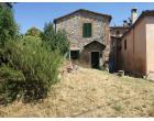 Foto - Casa indipendente in Vendita a Monteriggioni - Santa Colomba