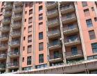 Foto - Affitto Stanza Singola in Appartamento da Privato a Bari - San Pasquale