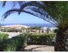 Foto - Affitto Villetta a schiera Vacanze da Privato a Trinità d'Agultu e Vignola - Isola Rossa