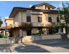 Foto - Villa in Vendita a San Mauro Pascoli (Forlì-Cesena)