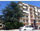 Foto - Appartamento in Vendita a Venafro (Isernia)