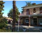 Foto - Altro in Affitto a Valmontone (Roma)