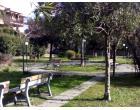 Foto - Appartamento in Vendita a Messina (Messina)