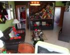 Foto - Appartamento in Affitto a Rende - Santo Stefano Di Rende