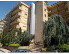 Foto - Appartamento in Affitto a Avellino (Avellino)