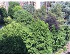 Foto - Affitto Stanza Doppia in Appartamento da Privato a Milano - Ripamonti