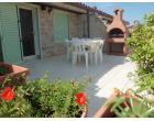 Foto - Affitto Appartamento Vacanze da Privato a Teulada (Cagliari)