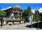 Foto - Offerte Vacanze Albergo/Hotel a Courmayeur (Aosta)