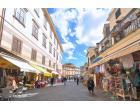 Foto - Affitto Appartamento Vacanze da Privato a Amalfi (Salerno)