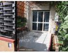 Foto - Casa indipendente in Affitto a Palermo - Mondello