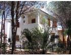 Foto - Affitto Villa Vacanze da Privato a Orosei - Cala Liberotto