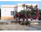 Foto - Casa indipendente in Affitto a Alliste (Lecce)