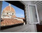 Foto - Affitto Appartamento Vacanze da Privato a Firenze - Duomo