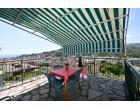 Foto - Affitto Appartamento Vacanze da Privato a Rapallo (Genova)