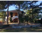 Foto - Villa in Vendita a Potenza Picena - Frazione Montecanepino