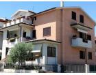 Foto - Appartamento in Vendita a Grosseto (Grosseto)