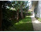 Foto - Affitto Casa Vacanze da Privato a Pineto (Teramo)