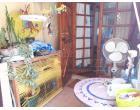 Foto - Appartamento in Vendita a Arzachena - Cannigione