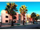 Foto - Appartamento in Vendita a Serdiana (Cagliari)