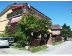 Foto - Appartamento in Vendita a Tortona (Alessandria)