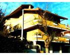 Foto - Villa in Affitto a Francavilla al Mare (Chieti)