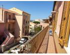 Foto - Appartamento in Vendita a La Maddalena (Olbia-Tempio)