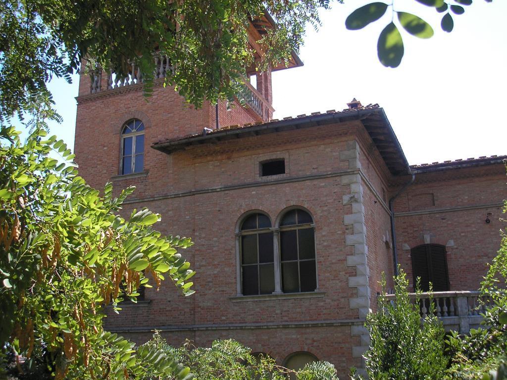 Case in vendita e affitto da privati torrita di siena for Cerco casa privati