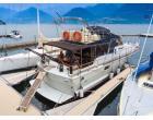 Foto - Affitto Barca/Yacht Vacanze da Privato a Colico (Lecco)