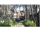 Foto - Affitto Appartamento Vacanze da Privato a Castellaneta - Castellaneta Marina