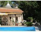 Foto - Affitto Villa Vacanze da Privato a Ceglie Messapica (Brindisi)
