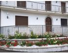 Foto - Casa indipendente in Vendita a Melito Irpino (Avellino)