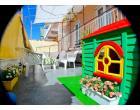 Foto - Affitto Appartamento Vacanze da Privato a Gaeta (Latina)