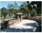 Foto - Villa in Vendita a Paternopoli (Avellino)