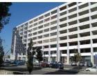 Foto - Affitto Appartamento Vacanze da Privato a Cosenza (Cosenza)