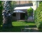 Foto - Affitto Casa Vacanze da Privato a Bernalda - Metaponto Lido