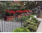 Foto - Appartamento in Vendita a Rovato (Brescia)