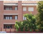 Foto - Appartamento in Vendita a Roma - Torre Angela