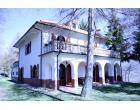 Foto - Villa in Vendita a Civitella Alfedena (L'Aquila)