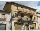 Foto - Casa indipendente in Vendita a Savignano Irpino (Avellino)