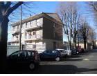 Foto - Appartamento in Vendita a Alpignano (Torino)