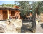 Foto - Offerte Vacanze Bed & Breakfast a Maracalagonis - Torre Delle Stelle