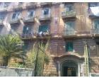 Foto - Affitto Camera Singola in Appartamento da Privato a Napoli - Centro Storico