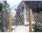 Foto - Villa in Vendita a Castel Volturno - Pineta Grande