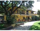 Foto - Azienda Agricola in Vendita a Campagna - Serradarce
