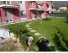 Foto - Appartamento in Vendita a Ala (Trento)