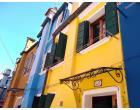 Foto - Casa indipendente in Vendita a Venezia - Lido Di Venezia