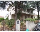 Foto - Villa in Vendita a Pontecurone (Alessandria)