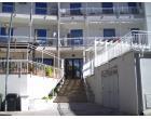 Foto - Affitto Appartamento Vacanze da Privato a Alghero (Sassari)